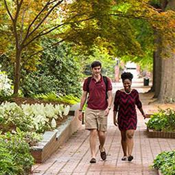 Our Campuses Southcarolina Edu University Of South Carolina