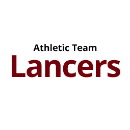 Infographic: Athletic Team: Lancers