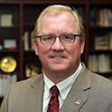 Dean Michael Sonntag