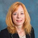 Leslie Brunelli