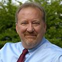 Dean John Catalano