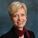 Chancellor Susan Elkins